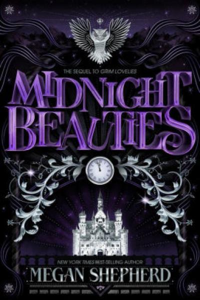 Midnight Beauties