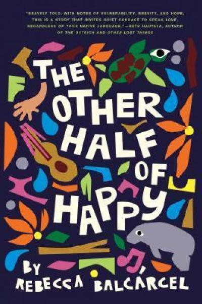 The Other Half of Happy